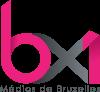 BX1_TV_logo