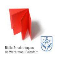 Bibliotheque_Boitsfort_Logo-def
