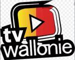 TV_Wallonie_Logo