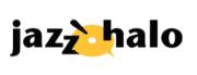 jazzhalo - article presse