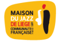 maison_du_jazz_Liége_logo